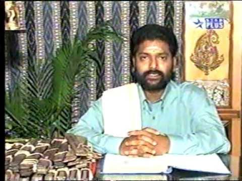 agastya rishi astrology mumbai