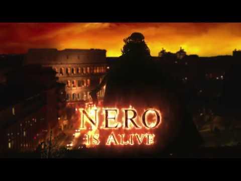 Nero is alive youtube - Divo nerone youtube ...