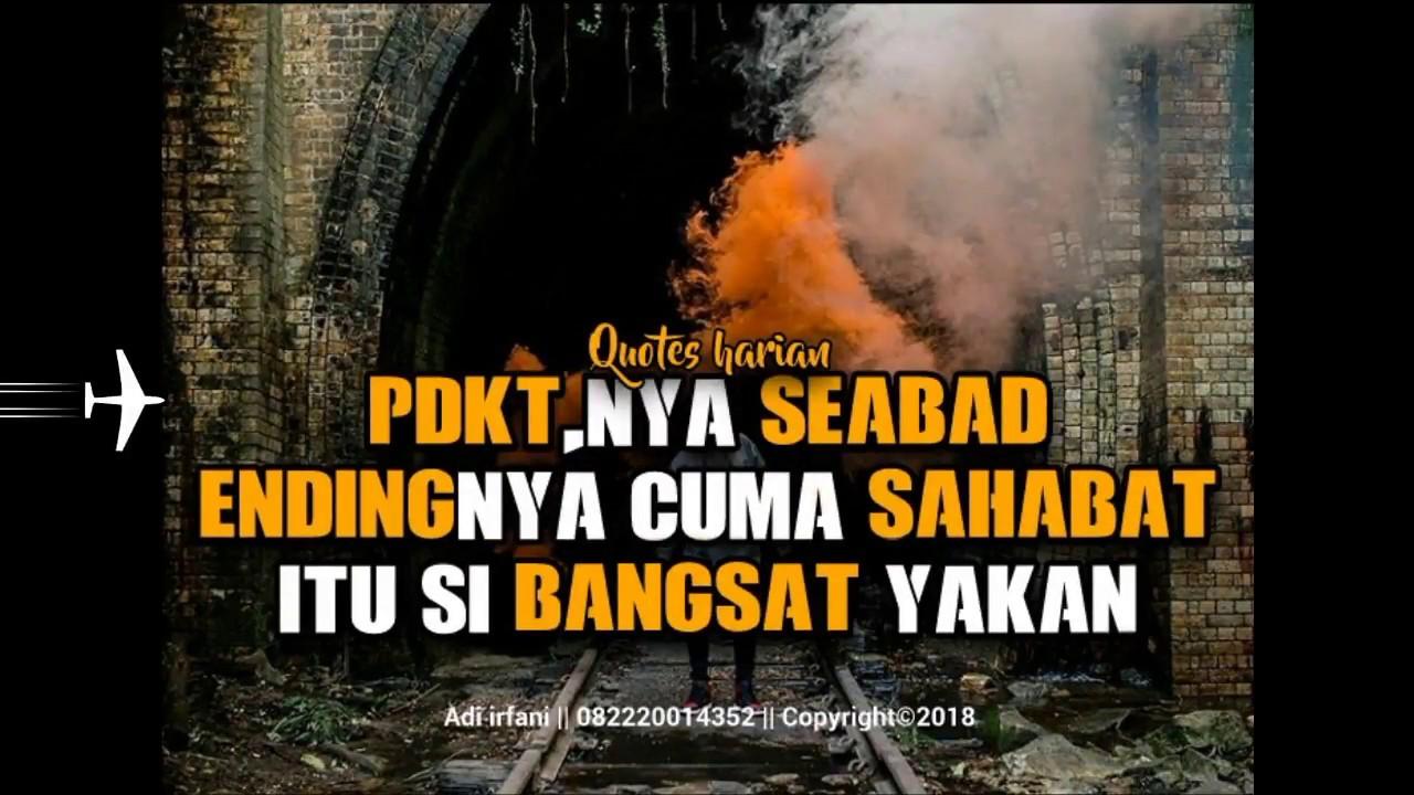 Quotes Harian 2020 Caption Kata Cocok untuk status