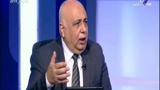 خبير أمنى : «مقتل أمير التنظيم دليل على دقة وتكامل منظومة معلومات الجيش المصري»