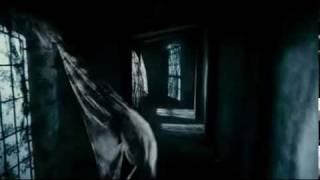 Dead Silence (2007) - Trailer