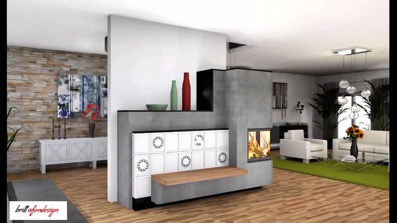 Geräumig Landhaus Style Das Beste Von Moderner Heizkamin Im -mix_contemporary Fireplace In Country-home