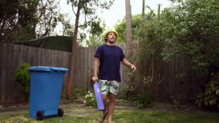 Backyard Cricket Arguments | Sportsbet