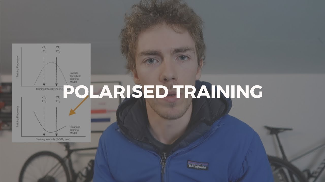 a6ea2dabd53 How To  Correctly Apply A Polarised Training Model - YouTube