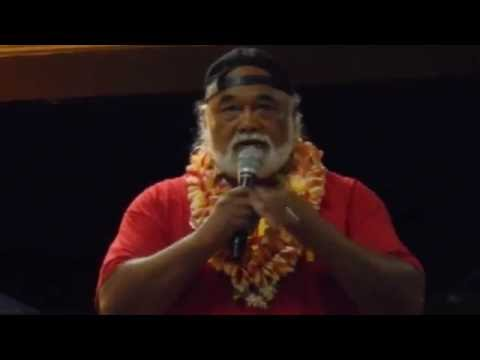 """""""ALIKA ATAY FOR """"MAUI COUNTY COUNCIL""""....HE NEEDS ALL OF OUR HELP TO WIN..."""