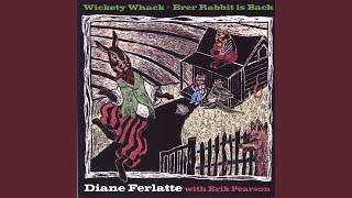 Brer Rabbit's Dance