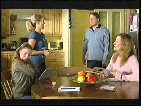 Family Affairs Final week, episode 6