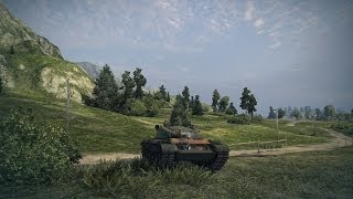 T62A vs. Obj. 140 are they WORTH the grind?