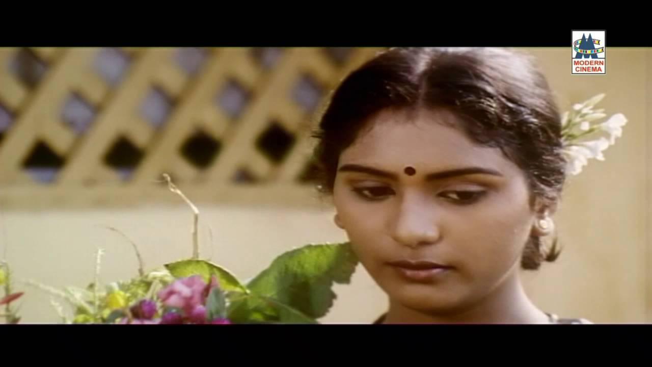 போறாளே பொண்ணுத்தாயி | Porale ponnuthayi Song HD Unni Menon, Sujatha A R  Rahman Hits Karuthamma