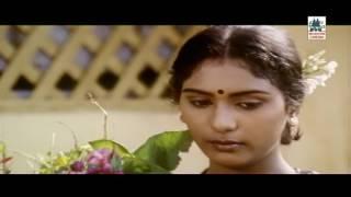 Porale ponnuthayi Song HD Unni Menon, Sujatha A R Rahman Hits  Karuthamma Bharathiraja