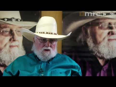 Charlie Daniels: Only Way To 'Get Anything Done' Is With Term Limits