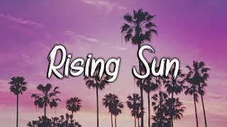 Raveheart - Rising Sun [Tropical House]