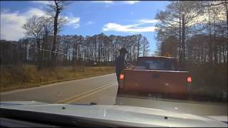 Why you need a Dashcam in North Little Rock Arkansas