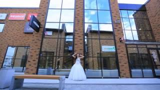 Mywed Видеосъемка фотосъёмка свадьбы  в Находке свадьба Находка майвед