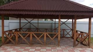 Новая дача вблизи г.Клина 90км от МКАД по Лени...