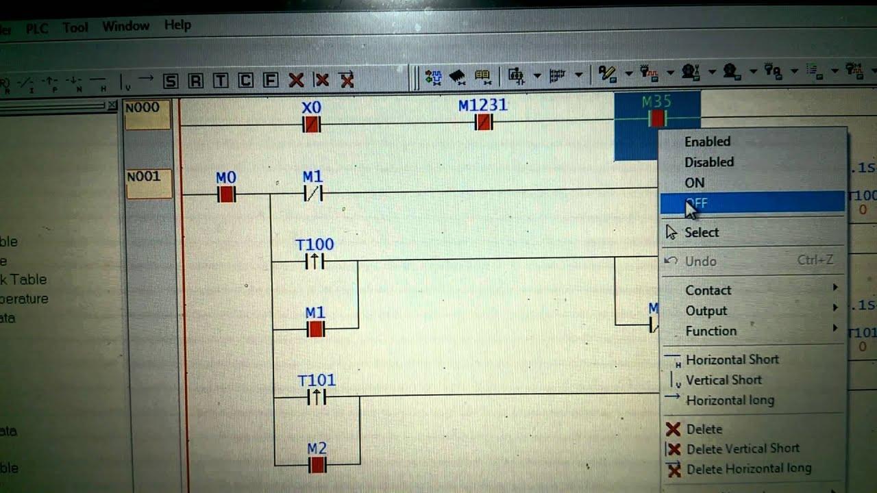 Fatek Plc Wiring Diagram