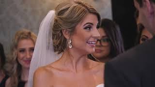 Rick & Kelsey - Camozzi Films - Wedding Video