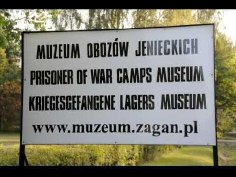 Western Poland (#15): Żagań