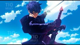 10 Animes Onde o Protagonista OVERPOWER é um ESPADACHIM tipo LENDA, mas NINGUÉM SABE!