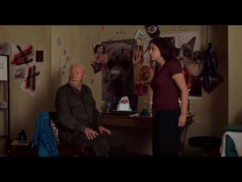 Дорогой диктатор - смотри полную версию фильма бесплатно на Megogo.net