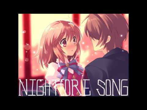 || Nightcore || 99 Percent - Does Ya Mama Know? (Dance Like That) #HEYNOW