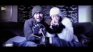 N.U.M.B. - St. Tropez OFFICIAL MUSIC VIDEO