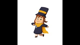 Turn The Lights Off / Tally Hall Meme / A Hat In Time Edition