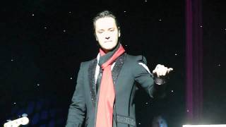 Vitas in Los Angeles - Opera #2