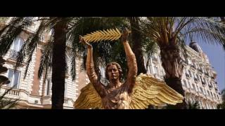 Cannes Drone Video Tour | Expedia