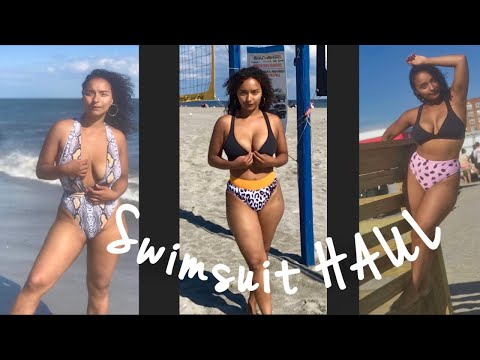 4-swimsuits-that'll-regain-your-sexy-post-partom!!-|-swimsuit-haul