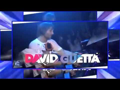 David Guetta   Afrojack Feat  Niles Mason   Louder Than Words Extended dj markush  Remix www ke