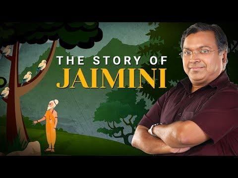 Jaimini and the