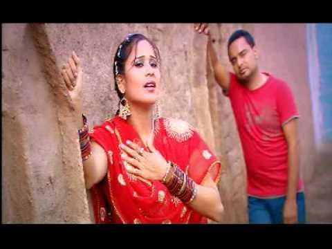 pendu jatt by narinder kherimania co-singer sudesh kumari
