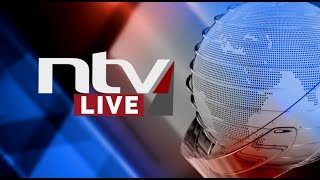 NTV Kenya Livestream || The Weekend Edition with Olive Burrows