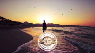 The Paper Kites - Bloom (Close To You) (Alex Brandt Remix)