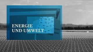 Good energie-und-umwelt.at Alternatives
