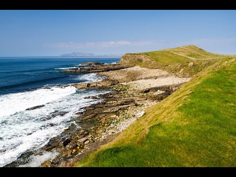 The Best of Western Ireland