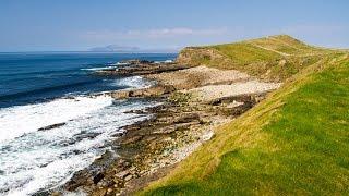 The Best Of Western Ireland