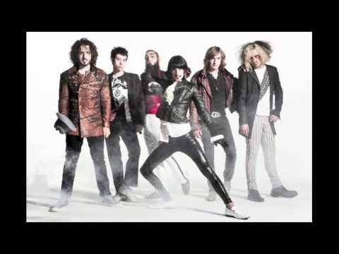 foxy shazam count me out mp3