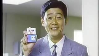 1987年に放送されたライオンのCMです。 ・酵素パワーのトップ ・ソフラ...