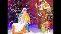More Bitcoin Fork Clones on the Way: Bitcoin God Will Be Born Xmas Day - Bitcoin News
