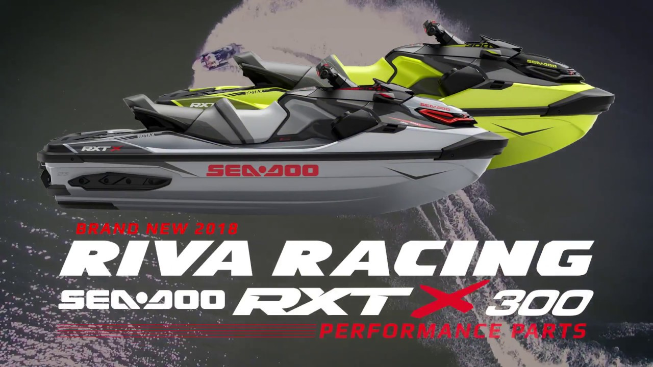 sea doo jet ski part diagram [ 1280 x 720 Pixel ]