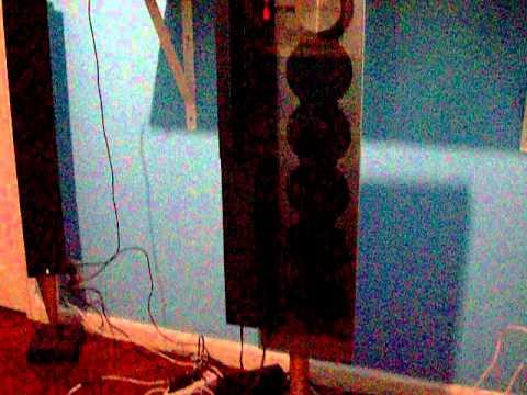beosound 9000 e beolab 8000 mov youtube. Black Bedroom Furniture Sets. Home Design Ideas