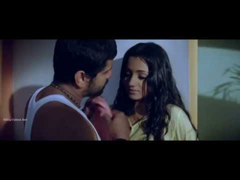 Enadhuyire song | enadhuyire song download | enadhuyire mp3 song.