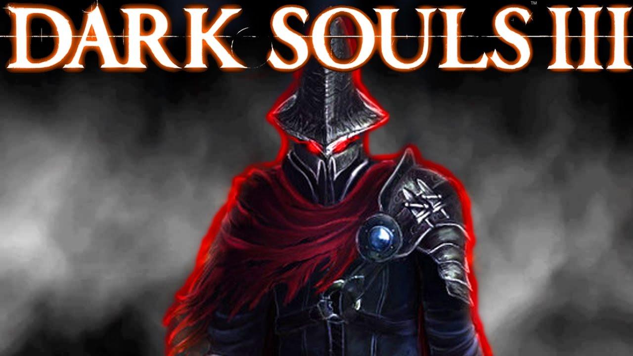Dark Souls  Str Dark Build