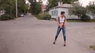 Hideaway по кавказски