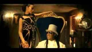 Bud Light 2013 Super Bowl TV Commercial, 'Lucky Chair' Featuring Stevie Wonder
