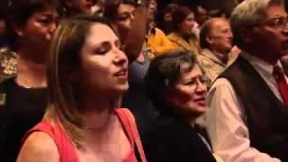 Andre Rieu - Cielito Lindo (Mexico 2011) .mp4