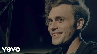 Watch Mikky Ekko Smile video