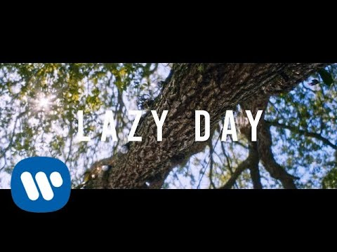 Смотреть клип Fuse Odg Ft. Danny Ocean - Lazy Day